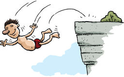 52f7fb4b9c3f1985be3af761b91fc7c6_cliff-diving-fotografie-stock-jumping-off-a-cliff-clipart_256-160