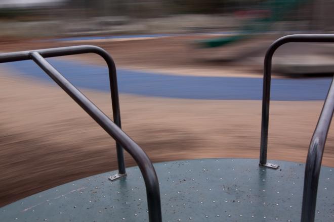 spinning-merry-go-round-panning