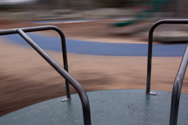 spinning-merry-go-round-panning