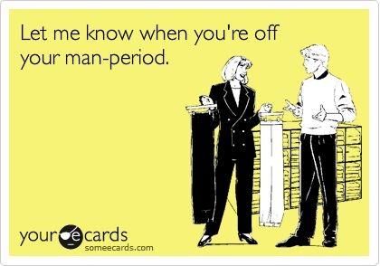 man-period-2.jpg