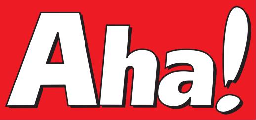 2000px-Aha_logo.svg.png