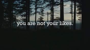 social-media-validation.jpg